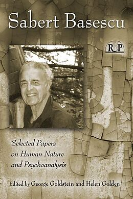 Cover: https://exlibris.azureedge.net/covers/9781/1352/5173/4/9781135251734xl.jpg