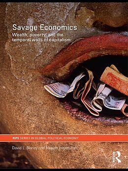 Cover: https://exlibris.azureedge.net/covers/9781/1352/6503/8/9781135265038xl.jpg