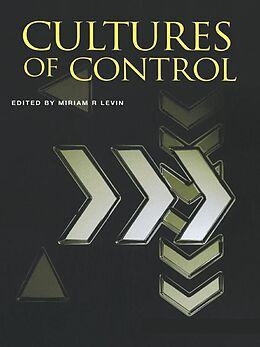 Cover: https://exlibris.azureedge.net/covers/9781/1352/8792/4/9781135287924xl.jpg