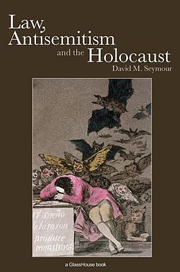 Cover: https://exlibris.azureedge.net/covers/9781/1353/0956/5/9781135309565xl.jpg