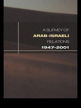Cover: https://exlibris.azureedge.net/covers/9781/1353/5645/3/9781135356453xl.jpg