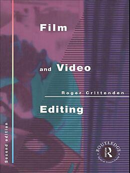Cover: https://exlibris.azureedge.net/covers/9781/1353/7270/5/9781135372705xl.jpg