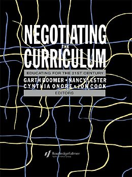 Cover: https://exlibris.azureedge.net/covers/9781/1354/2737/5/9781135427375xl.jpg