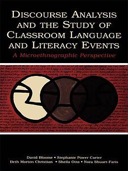 Cover: https://exlibris.azureedge.net/covers/9781/1356/1559/8/9781135615598xl.jpg