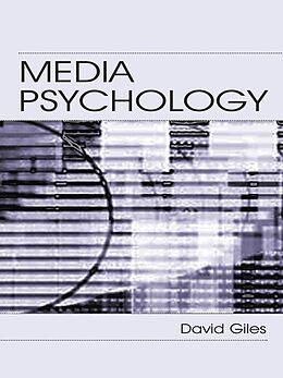 Cover: https://exlibris.azureedge.net/covers/9781/1356/4052/1/9781135640521xl.jpg