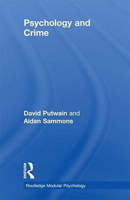 Cover: https://exlibris.azureedge.net/covers/9781/1356/4300/3/9781135643003xl.jpg