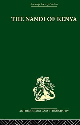 Cover: https://exlibris.azureedge.net/covers/9781/1356/4944/9/9781135649449xl.jpg