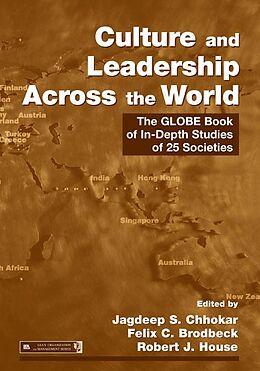 Cover: https://exlibris.azureedge.net/covers/9781/1357/0380/6/9781135703806xl.jpg