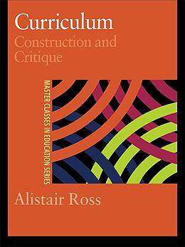 Cover: https://exlibris.azureedge.net/covers/9781/1357/1500/7/9781135715007xl.jpg