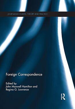 Cover: https://exlibris.azureedge.net/covers/9781/1357/3883/9/9781135738839xl.jpg
