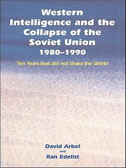 Cover: https://exlibris.azureedge.net/covers/9781/1357/7282/6/9781135772826xl.jpg