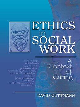 Cover: https://exlibris.azureedge.net/covers/9781/1357/9959/5/9781135799595xl.jpg