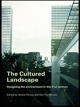 Cover: https://exlibris.azureedge.net/covers/9781/1358/0424/4/9781135804244xl.jpg