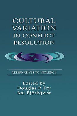 Cover: https://exlibris.azureedge.net/covers/9781/1358/0876/1/9781135808761xl.jpg