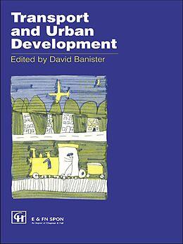 Cover: https://exlibris.azureedge.net/covers/9781/1358/1992/7/9781135819927xl.jpg