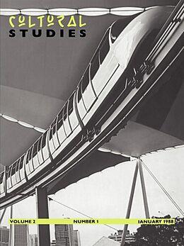 Cover: https://exlibris.azureedge.net/covers/9781/1358/3673/3/9781135836733xl.jpg