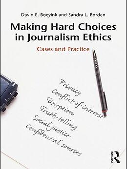 Cover: https://exlibris.azureedge.net/covers/9781/1358/5618/2/9781135856182xl.jpg