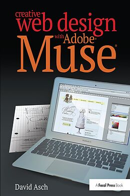 Cover: https://exlibris.azureedge.net/covers/9781/1359/4358/5/9781135943585xl.jpg