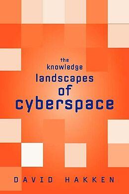 Cover: https://exlibris.azureedge.net/covers/9781/1359/4403/2/9781135944032xl.jpg