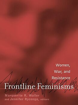 Cover: https://exlibris.azureedge.net/covers/9781/1359/5454/3/9781135954543xl.jpg