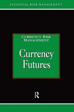 Cover: https://exlibris.azureedge.net/covers/9781/1359/6817/5/9781135968175xl.jpg