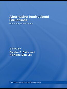 Cover: https://exlibris.azureedge.net/covers/9781/1359/7490/9/9781135974909xl.jpg