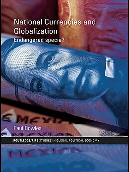 Cover: https://exlibris.azureedge.net/covers/9781/1359/7603/3/9781135976033xl.jpg