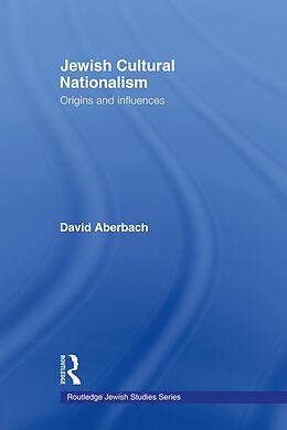 Cover: https://exlibris.azureedge.net/covers/9781/1359/7791/7/9781135977917xl.jpg