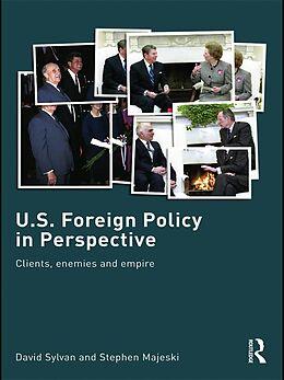 Cover: https://exlibris.azureedge.net/covers/9781/1359/9254/5/9781135992545xl.jpg
