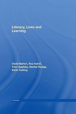 Cover: https://exlibris.azureedge.net/covers/9781/1360/2142/8/9781136021428xl.jpg