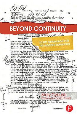 Cover: https://exlibris.azureedge.net/covers/9781/1360/4066/5/9781136040665xl.jpg