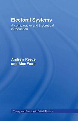 Cover: https://exlibris.azureedge.net/covers/9781/1360/9404/0/9781136094040xl.jpg