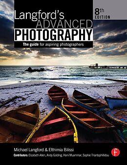 Cover: https://exlibris.azureedge.net/covers/9781/1360/9846/8/9781136098468xl.jpg