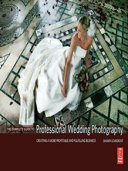 Cover: https://exlibris.azureedge.net/covers/9781/1361/0461/9/9781136104619xl.jpg