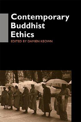 Cover: https://exlibris.azureedge.net/covers/9781/1361/1810/4/9781136118104xl.jpg