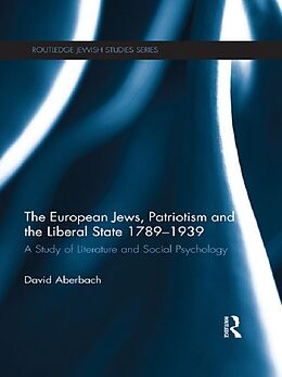 Cover: https://exlibris.azureedge.net/covers/9781/1361/5896/4/9781136158964xl.jpg