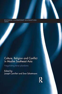Cover: https://exlibris.azureedge.net/covers/9781/1361/6344/9/9781136163449xl.jpg