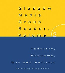 Cover: https://exlibris.azureedge.net/covers/9781/1361/6707/2/9781136167072xl.jpg
