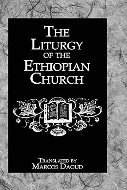 Cover: https://exlibris.azureedge.net/covers/9781/1362/1640/4/9781136216404xl.jpg