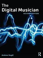 Cover: https://exlibris.azureedge.net/covers/9781/1362/7988/1/9781136279881xl.jpg