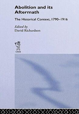 Cover: https://exlibris.azureedge.net/covers/9781/1362/8371/0/9781136283710xl.jpg