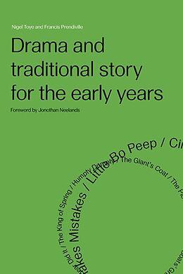 Cover: https://exlibris.azureedge.net/covers/9781/1362/8662/9/9781136286629xl.jpg