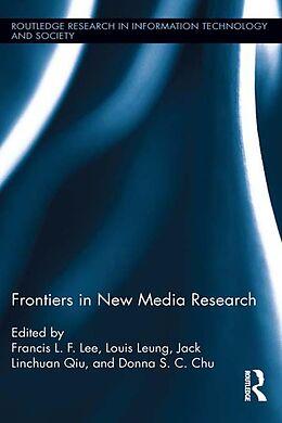 Cover: https://exlibris.azureedge.net/covers/9781/1362/8685/8/9781136286858xl.jpg