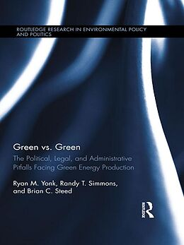 Cover: https://exlibris.azureedge.net/covers/9781/1362/9778/6/9781136297786xl.jpg