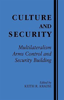 Cover: https://exlibris.azureedge.net/covers/9781/1363/2028/6/9781136320286xl.jpg