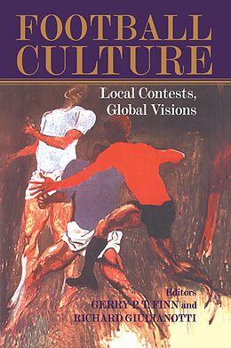 Cover: https://exlibris.azureedge.net/covers/9781/1363/3035/3/9781136330353xl.jpg