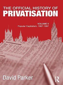 Cover: https://exlibris.azureedge.net/covers/9781/1363/3122/0/9781136331220xl.jpg