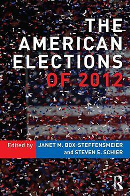 Cover: https://exlibris.azureedge.net/covers/9781/1363/3269/2/9781136332692xl.jpg