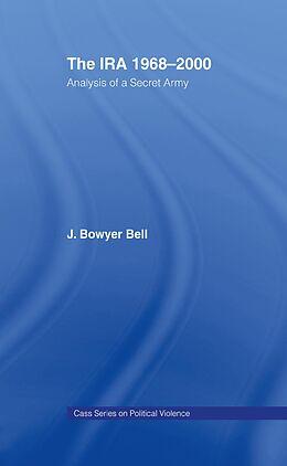 Cover: https://exlibris.azureedge.net/covers/9781/1363/3308/8/9781136333088xl.jpg