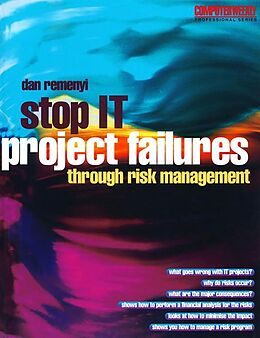 Cover: https://exlibris.azureedge.net/covers/9781/1363/6350/4/9781136363504xl.jpg